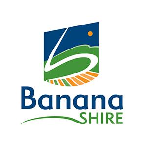 QLCLN Banana Shire